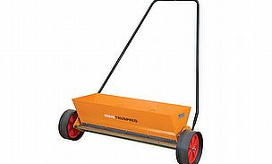 SISIS Truspred Cricket Outfield Spreader