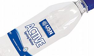 Keep Fully Hydrated When Exercising This Summer With USN