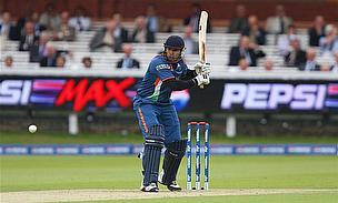 IPL 2013: Finch, Yuvraj End Pune's Losing Run