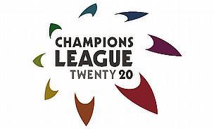 India To Host Champions League Twenty20 2013