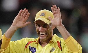 IPL 2013: Super Kings Crush Daredevils To Move Up To Fourth