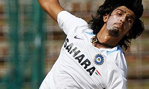 IPL 2013: Perera Punishes Kings XI, Sunrisers Go Top