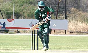 Wins For Kenya And SA Emerging Players In Namibia