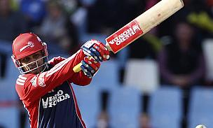 IPL 2013: Daredevils Finally Get Off The Mark
