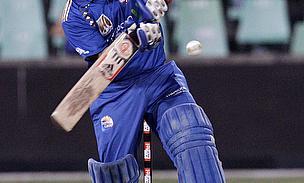 IPL 2013: Happy Birthday For Tendulkar As Mumbai Win