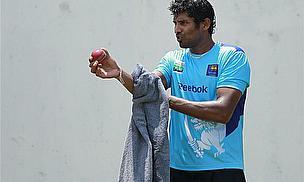 Sri Lanka Recall Welagedara For Champions Trophy