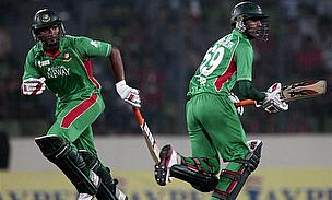 Nasir, Ziaur Hand Bangladesh Comprehensive Win