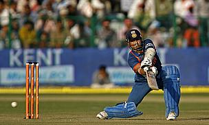 IPL 2013: Mumbai Impress As Kolkata Sink
