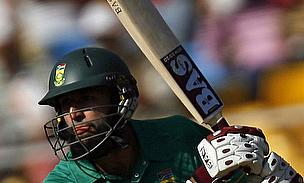 De Villiers Highlights 'Game-Changers' In South Africa Squad