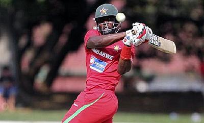 Zimbabwe Extend Bulawayo Winning Streak