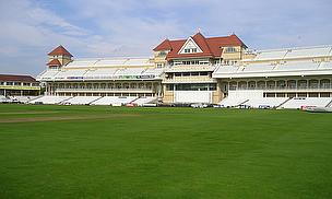 Beat the Bookies - Top Cricket Betting Tips On The Next Round Of County Matches