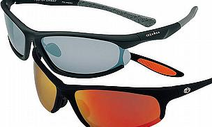 Get Active With Foster Grant Sport Sunglasses
