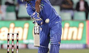 IPL 2013: Mumbai Indians Thump Chennai To Win Final