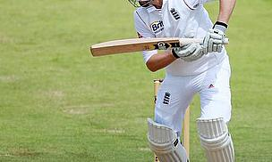 Cricket World Player Of The Week - Joe Root