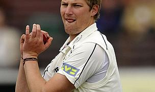 County Cricket Round-Up - 7th June 2013
