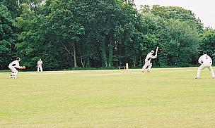 Ealing And Hampstead Stay Ahead Of Rivals
