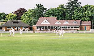 Furness Extend Their Lead As Rain Hits Opponents