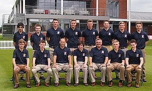 Solihull School Ready For Caribbean Tour