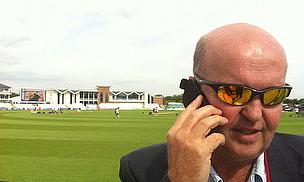 Cricket World At The Ashes - 4th Test Preview