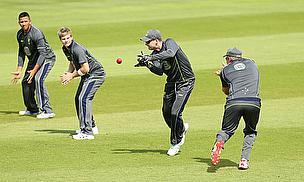 Graeme 'Foxy' Fowler Previews Fourth Test