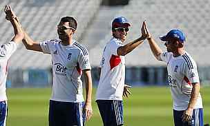 Podcast - Fifth Ashes Test Preview