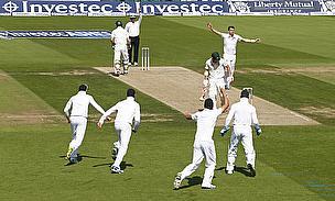 The Duckworth-Lewis Method Talk Ashes Cricket