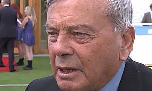 Video - Yorkshire Will Win Championship - Bird
