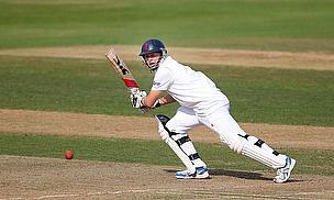Gary Ballance - England Lions - cricket
