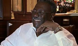 Exclusive Interview - Clive Lloyd On Captaincy