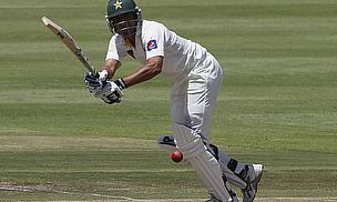 Younus Khan
