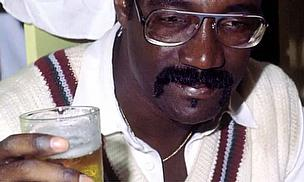 Clive Lloyd On Rivalries, Then & Now