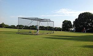 Pembury Cricket Club