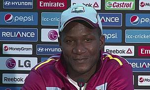 Darren Sammy is confident his side can make history and retain the ICC World Twenty20 title
