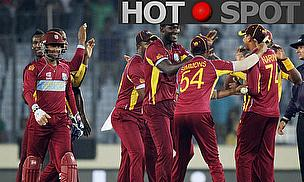 Hot Spot - WT20 Semi-Final Previews