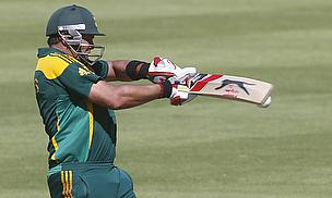 Jacques Kallis hits out