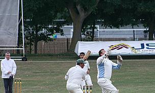 Faversham Cricket Club