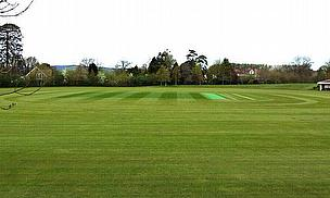 Taunton Cricket Club - 2nd Team Season Preview
