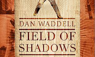 Field Of Shadows - Dan Waddell