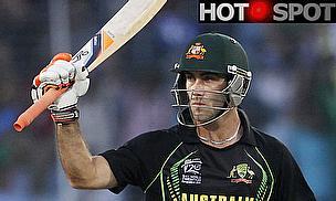 Hot Spot - IPL 7 First Week Review