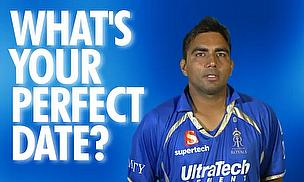 Rajasthan Royals questions answer searching questions