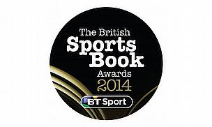 Cricket Book Of The Year Shortlist Announced