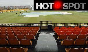Hot Spot - LVCC Round 5 / Round 6