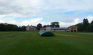 Great Oakley Cricket Club