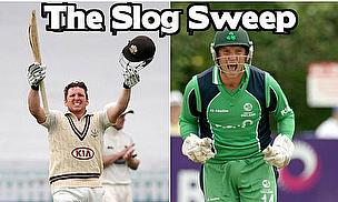 The Slog Sweep, Episode Three