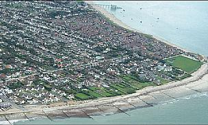 Selsey Cricket Club