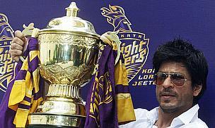 IPL 2014 Final - Match Hub