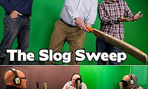 The Slog Sweep, episode 4