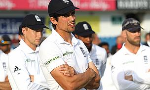 Alastair Cook's leadership has been questioned, but how can you become a good captain?