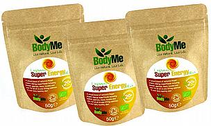 BodyMe could give you a vital boost as you head towards the end of a busy cricket season