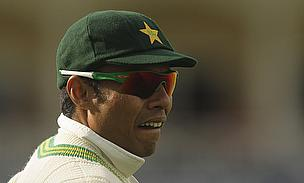 Danish Kaneria's application to appeal his life ban has been dismissed